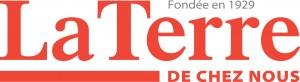 Logo TCN