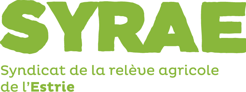 L_SYRAE_Vert