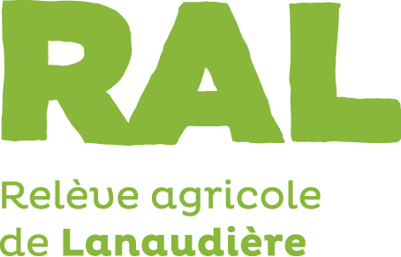 L_RAL_Vert