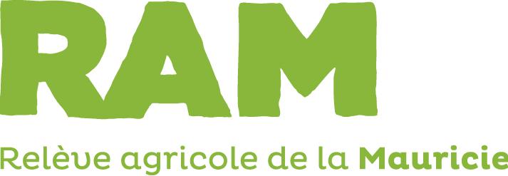 L_RAM_Vert